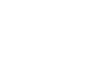 Octave Audio logo